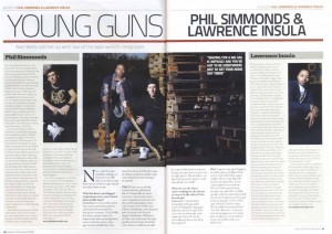 Bassist magazine_Page_1