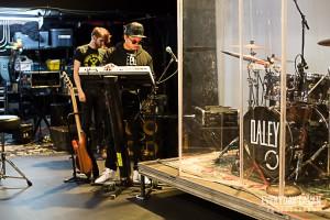 Daley_and_Band_Brooklyn_April2014-12