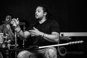 Groove Workshop